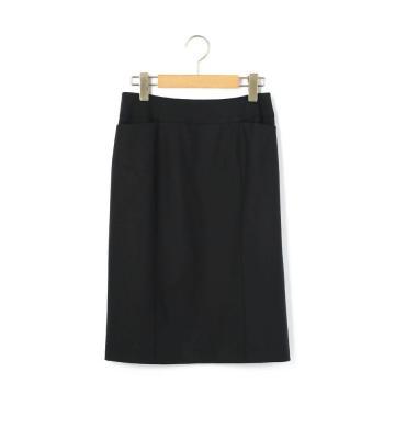 スーティングクロス スカート