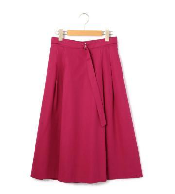 メイポール スカート