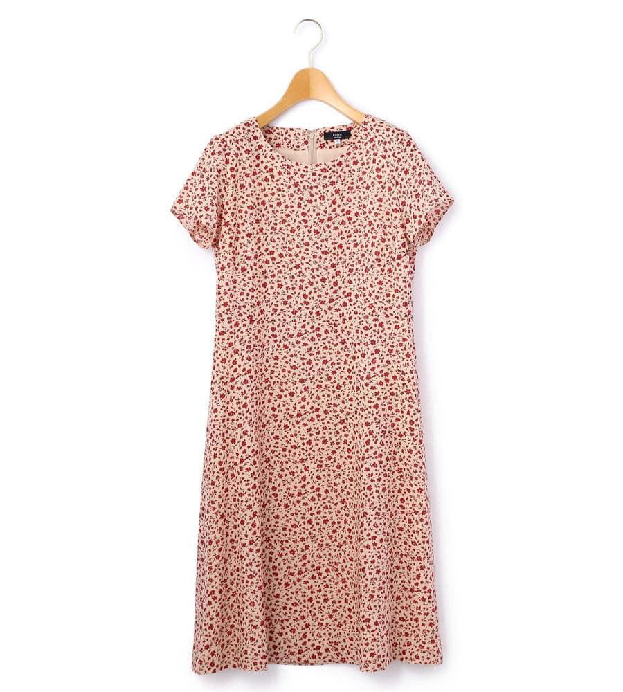 キューガーデン ドレス