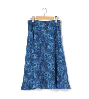 スウォンガーデン スカート
