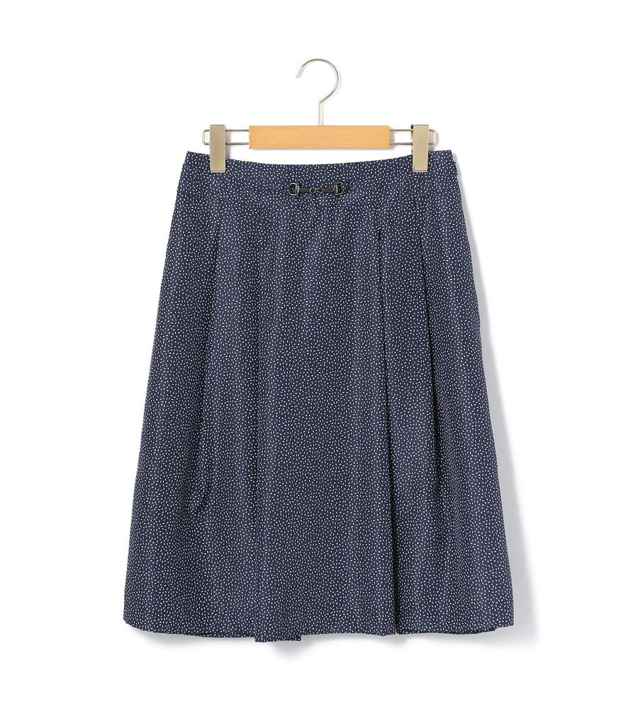 Holkham Sand スカート