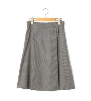 アソートパターン スカート