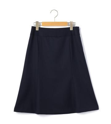【セット買い対象商品】フレッシュシャドーストライプ スカート