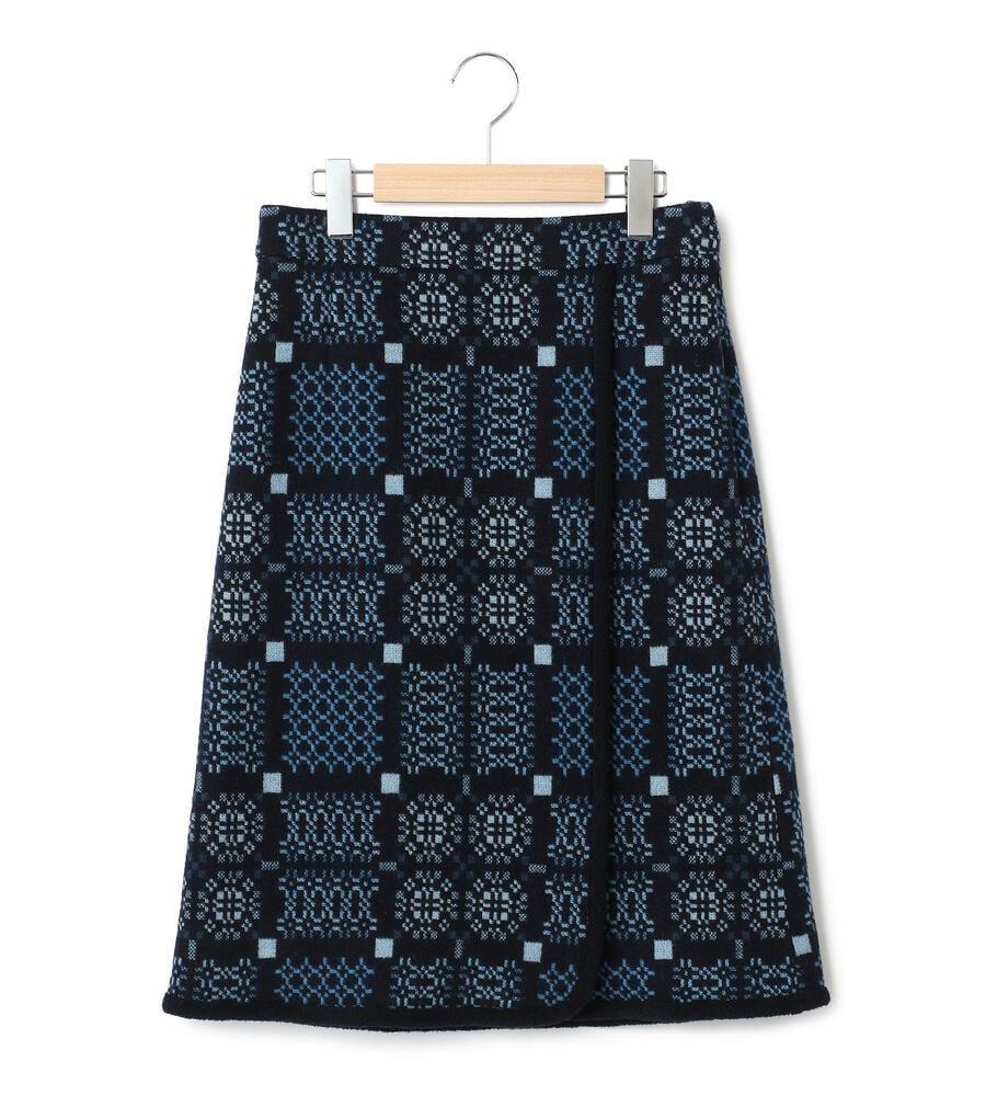 WELSH スカート