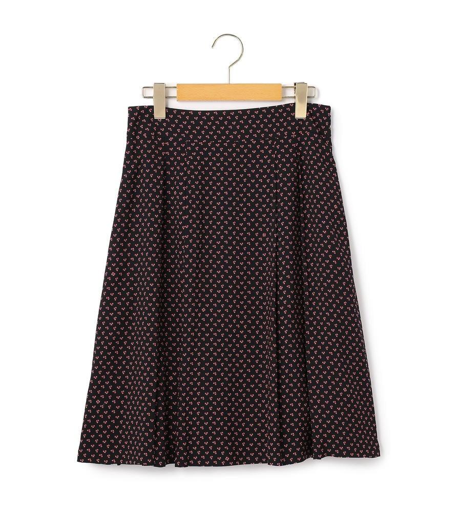 クローバーリーフ スカート