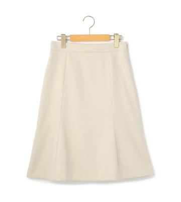 ダブルワープス スカート