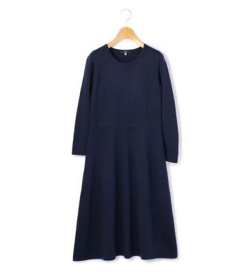 ウ゛ィクトリア ドレス
