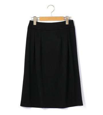【先行受注】モックロディ スカート