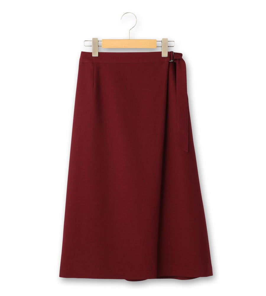 カールマイヤー スカート