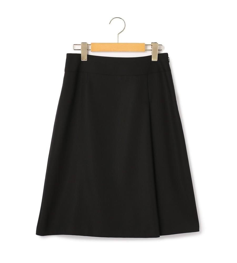 ソフトオックス スカート