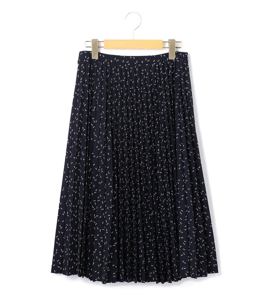 タイニーシンメトリー スカート