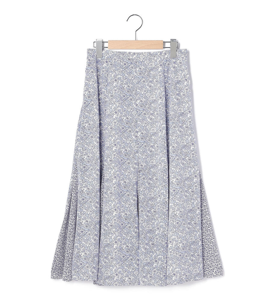 バーガスチンツ スカート