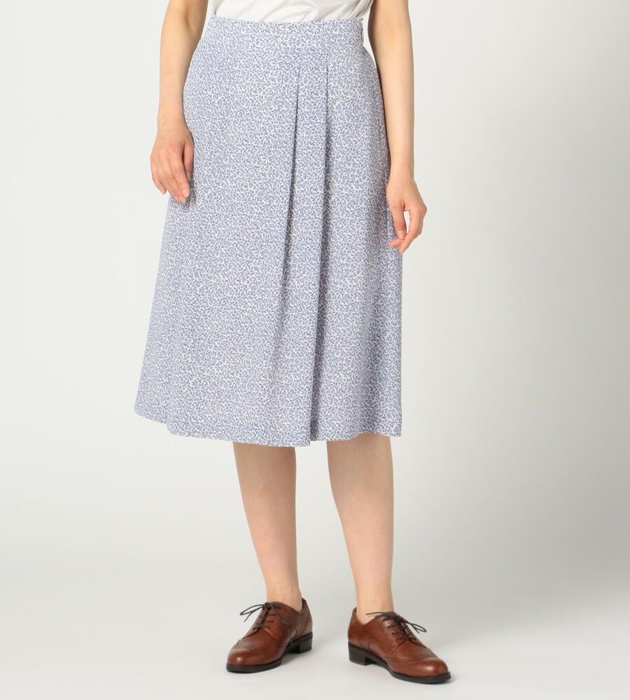 フェリシティー スカート