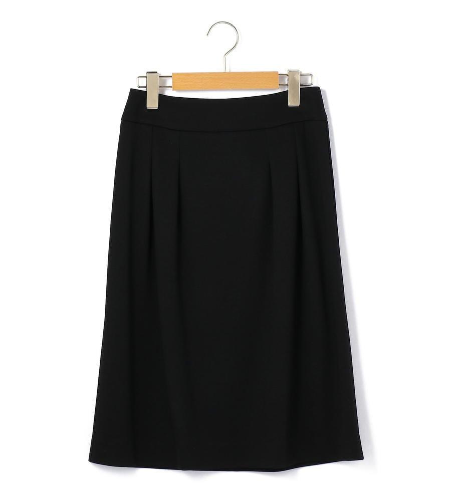 【50size~】モックロディ スカート