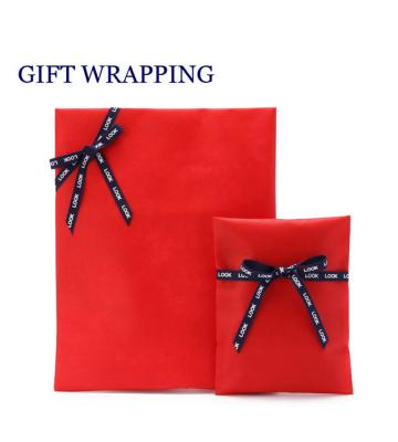 Lookgiftwrapping_color_1973_360x400