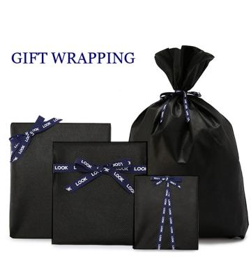 Lookgiftwrapping_color_3973_360x400