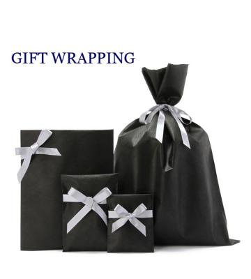 Lookgiftwrapping_color_4730_360x400