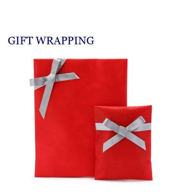 Lookgiftwrapping_color_4731_360x400
