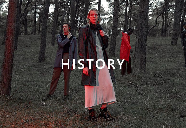 01【RS】HISTORY