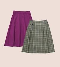 【KEITH】Autumun&Winter 2019 KEITHの新作スカート