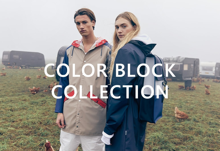 01【RS】color block collection