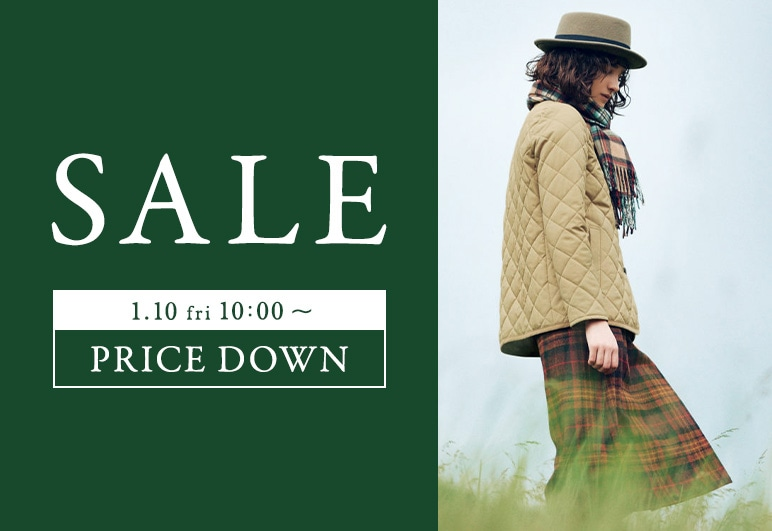 ▼【KT】PRICE DOWN