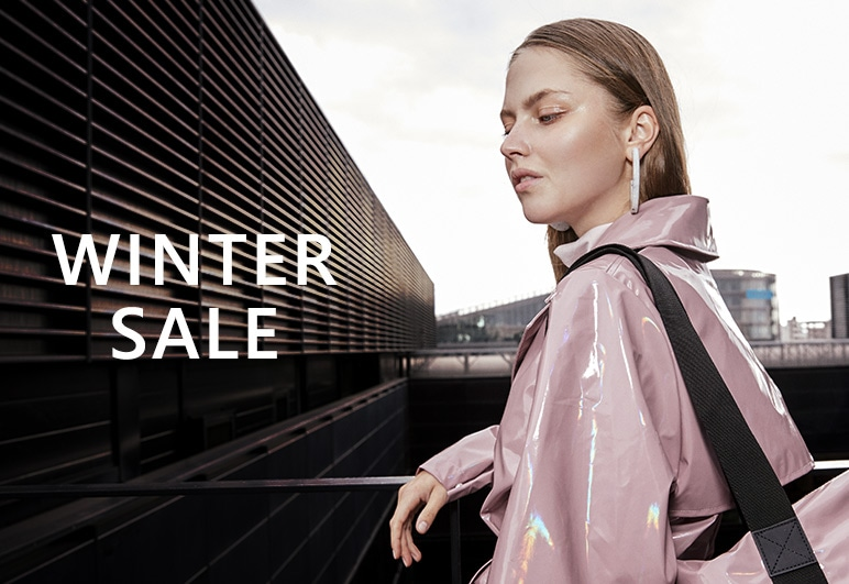 【RS】WINTER SALE