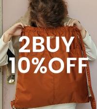 【BENSIMON】セール商品2点以上のお買い上げでさらに10%OFFに!