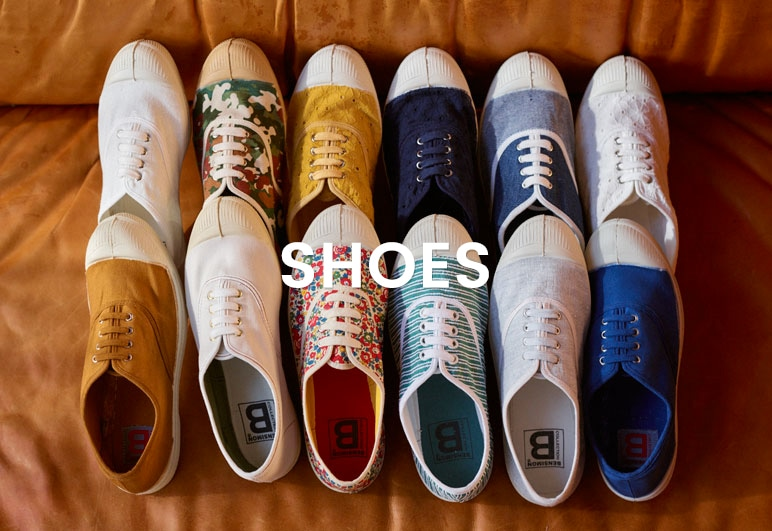 ▼2020SS SHOES
