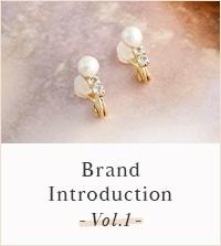 【LOOK@E-SHOP +Plus】+Plus Brand Introduction 第一弾
