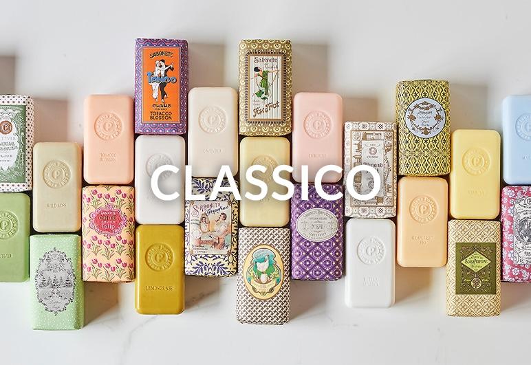 01【CP】CLASSICO