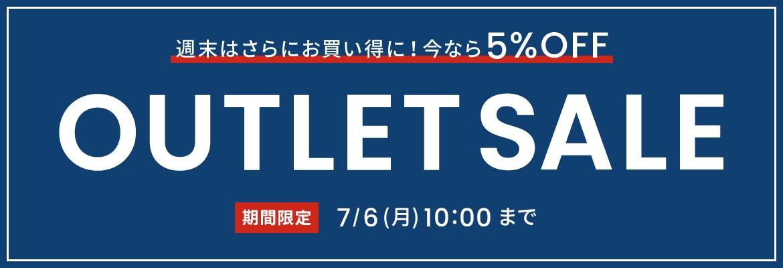 shoptop200703
