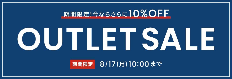 shoptop200807