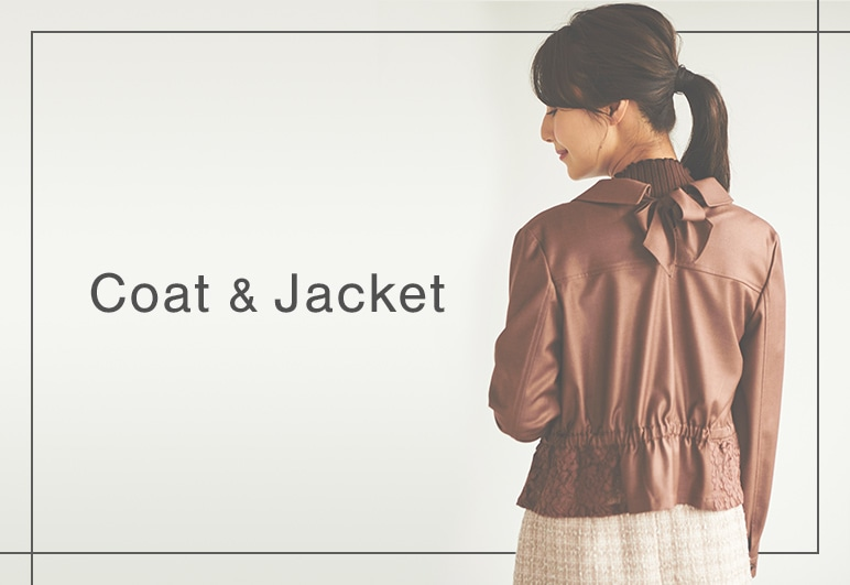 01【DF】Coat&Jacket2