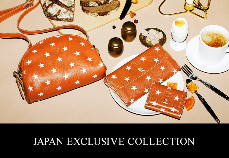 01【ILB】JAPAN EXCLUSIVE COLLECTION_10/08