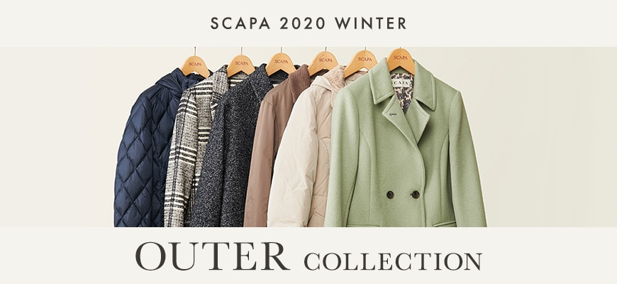 scp-outer