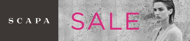【SCL】WINTER SALE 12/16 10:00