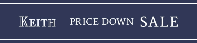 【KTL】PRICEDOWN SALE 1/13