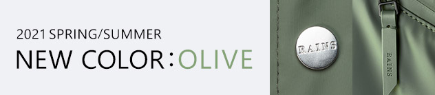 【RS】NEWCOLOROLIVE特集
