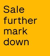 【Marimekko】Sale さらにプライスダウン。一部商品が最大60%off!