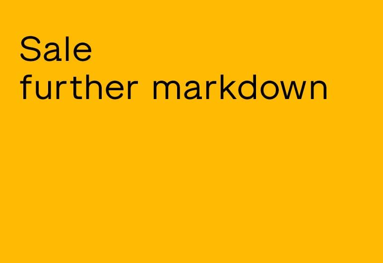 【MK】MORE SALE_7/21
