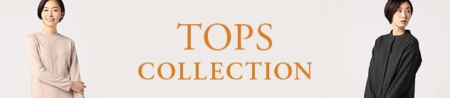 【KC】TOPS COLLECTION_211013