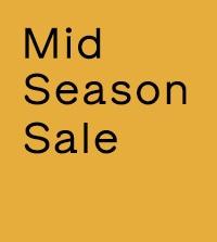 【Marimekko】Mid Season Sale開催中|当日の会員登録でもご覧いただけます。