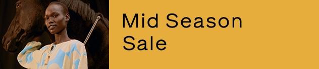 【MK】会員限定セール_211020