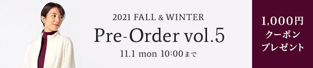 【KT】Pre-Order Vol.5